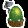 Arnu-huevo