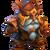 Warmaster Gortak-fase1