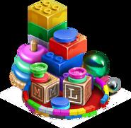 Building nursery 2 v15
