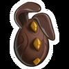 Chocobunny-huevo