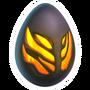 Igursus-huevo