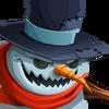 Ml snowman monster 3 v3
