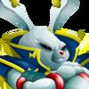 Legendary thunder rabbit 3 v4