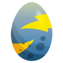 Rhynex-huevo