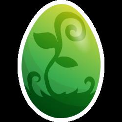 Treezard 0