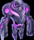 Ultrabot-fase2