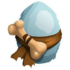 Neandertaler-huevo