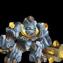 Rockantium-fase2