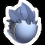 Zunobia-huevo