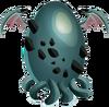 Cthulhu-Egg