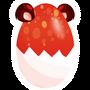 Firanda-huevo