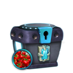 Gr-agency-cells-chest-food closed v1