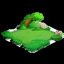 Nature-habitat-3