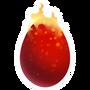 Firekong-huevo