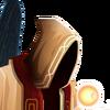 Legendary light darkside angel 3 v4