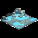 Water-habitat-4