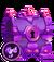 Gr-reward relic diamond chest closed v2