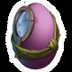 Invidia-huevo