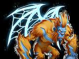 Thunderkong