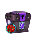 Gr-agency-food-chest-purple 1 closed v1