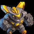 Hyperia-fase1