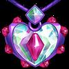 Ic-relic-amulet-diamond5 v1