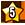 Icono-rango 5