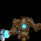 Irockman-fase2