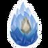 Ledovech-huevo