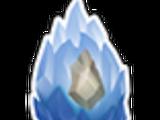 Ledovech