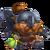 Atum's Bodyguard-fase1
