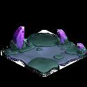 Dark-habitat-2