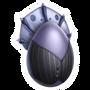 Gangsterosaurus-huevo