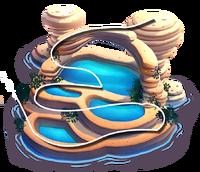 Questmap-bundle-18 v1