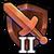 Gr-league-icon-bronze2 v1