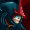 Legendary dark darkzgul 3 v7