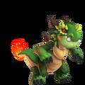 Greenasaur-fase2