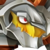 Metal lizard 3 v5