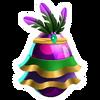 Sambacadabra-huevo