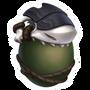 Shork-huevo