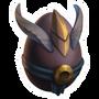 Legion-huevo