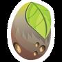 Tarzape-huevo