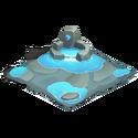 Water-habitat-1