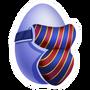 Reptie-huevo