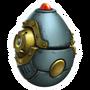 Sweeperion-huevo