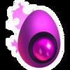 Devastator-huevo