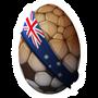 Rockidson-huevo