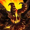 Legendary fire volcano core 3 v7