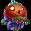 Super Tomato-fase1