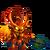 Lord Moltus-fase1